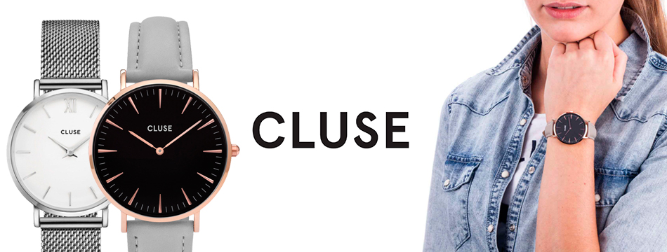 Cluse_banner